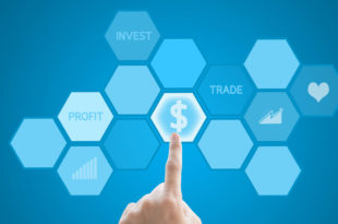 benefici forex trading