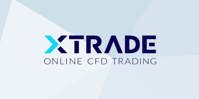 xtrade broker